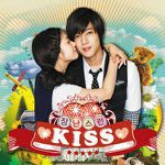 Playful Kiss Tv show
