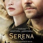 Serena Movie