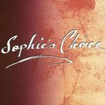 Sophie's Choice by William Styron book