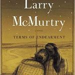 Terms of Endearment by Larry McMurtry book
