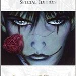 The Crow Special Edition by James O'Barr