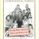 The Prize Winner of Defiance Ohio by Terry Ryan book