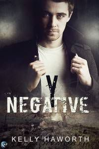 Y-Negative_600x900