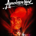 apocalypse-now-redux-original
