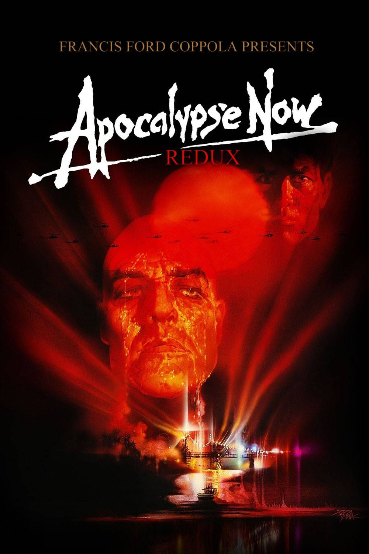 apocalypse now redux stream deutsch