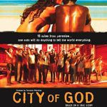 city of god movie