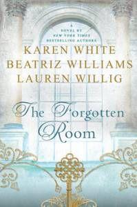 forgottenroom