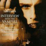 interview with the vampire movie