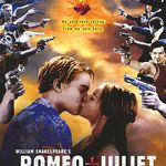 romeo-juliet-movie-cover