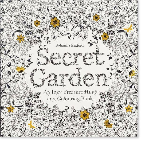 secret_garden_an_inky_treasure_hunt_and_coloring_book_by_johanna
