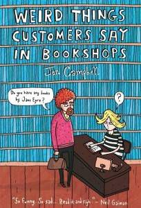 weird-things-customers-bookshops-jen-campbell