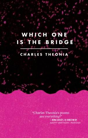 which one is the bridge cover