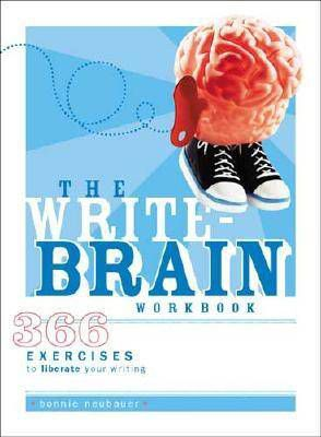 write brain workbook