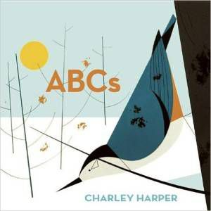 Charley Harper's ABCs