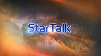 star talk national geographic tv show