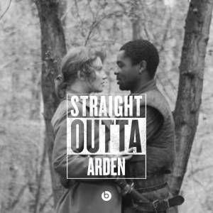StraightOuttaArden