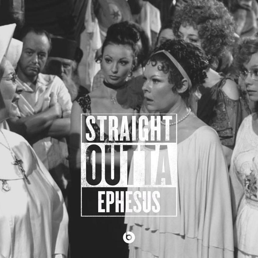 StraightOuttaEphesus