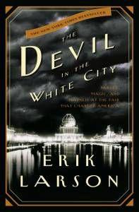The-Devil-in-the-White-City-by-Erik-Larson-Book-Cover-600x912