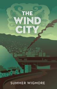 Cover_AW_The Wind City_01.indd