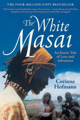 corinne-hoffman-white-masai