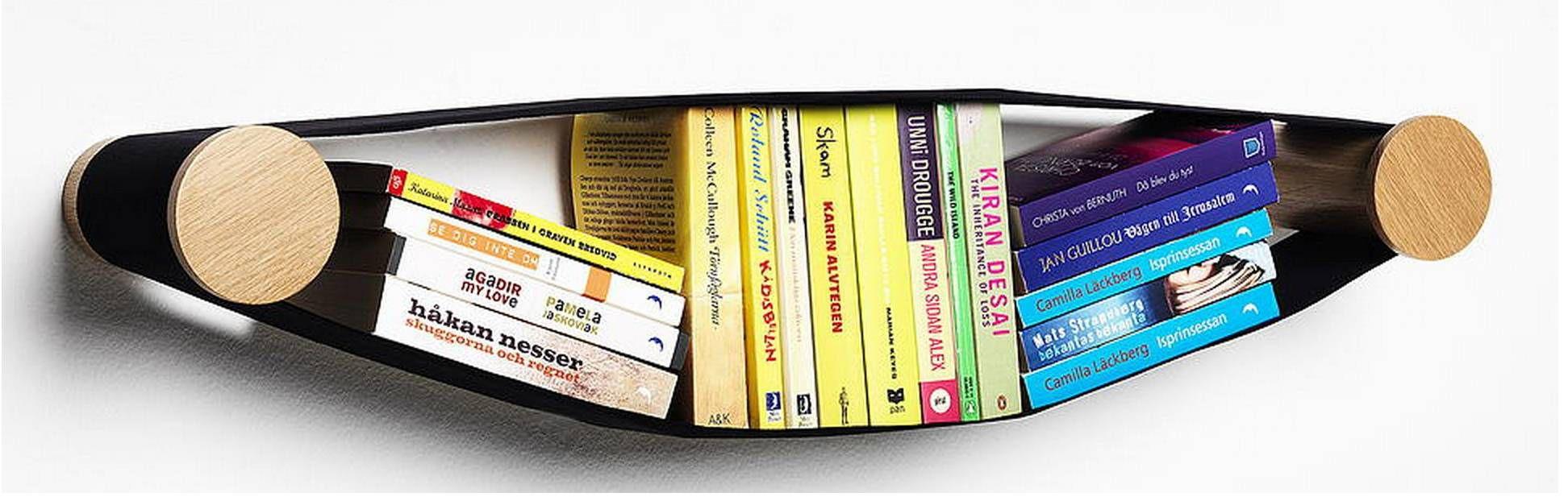 elastic bookcase 2