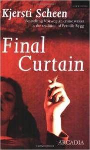 final curtain by kjersti scheen