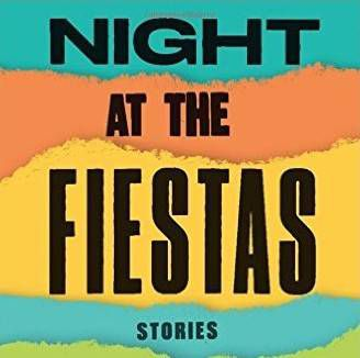 night at the fiestas