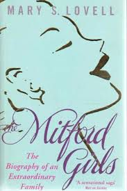 the mitford girls cover