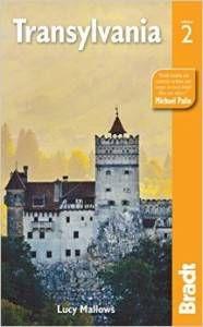 transylvania by mallows