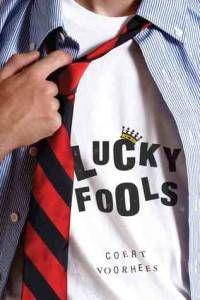 lucky fools by coert voorhees