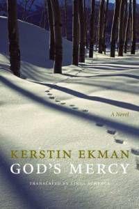 Kerstin-Ekman-God's-Mercy