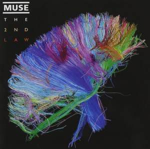 Muse_2nd Law