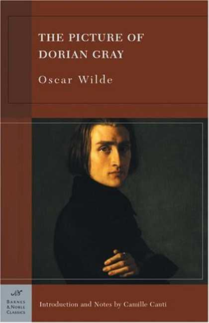 The-picture-of-Dorian-Gray-Book-Cover