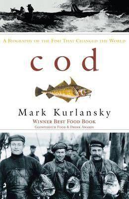cod mark