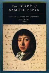 diary-samuel-pepys-1662-paperback-cover-art