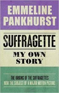 emmeline_pankhurst_suffragette