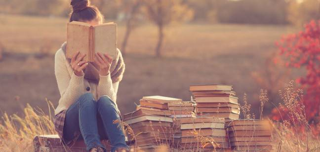 Riot Round-Up: The Best Books We Read In September