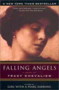 fallingangels_tracy_chevalier