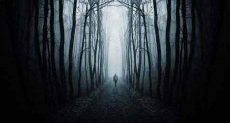6 Must-Read Modern Ghost Stories