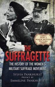 sylvia_pankhurst_suffragette