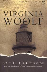 to-the-lighthouse-virginia-woolf