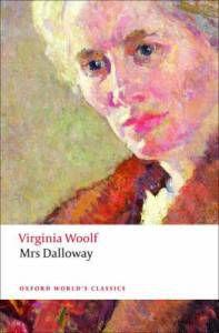 virginia-woolf-mrs-dalloway