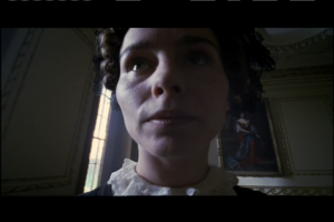 white-jane-eyre-aunt-reed-closeup