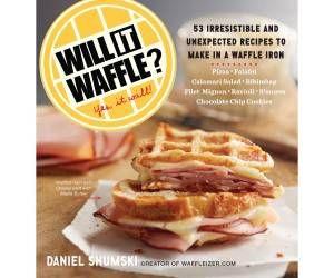 will-it-waffle-by-daniel-shumski
