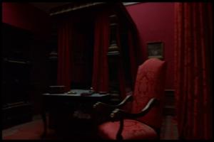 zeffirelli-jane-eyre-red-room