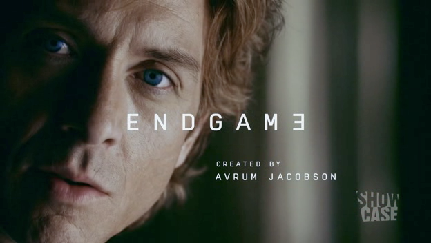 Endgame_2011_Intertitle