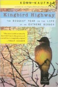 KingbirdHighway