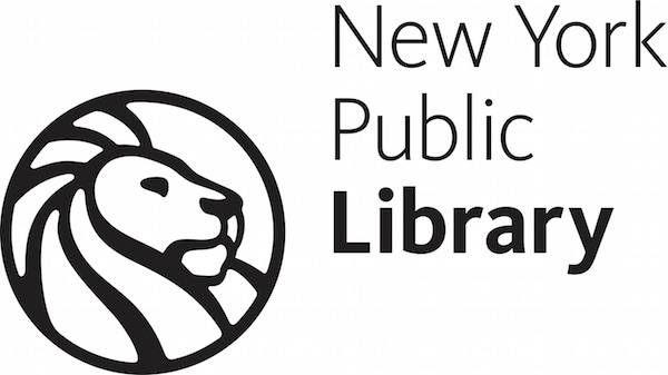NYPL_logo1_black_pos
