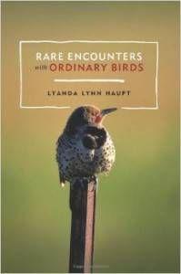 Rare Encounters
