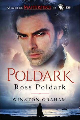 Ross Poldark by Winston Graham